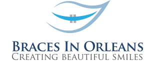 Braces In Orleans